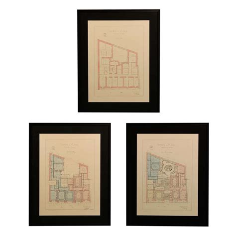 architectural blueprints for sale pin architectural drawings for sale on
