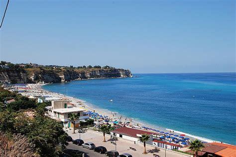 Ufficio Turismo Tropea Tropea Vacanze Low Cost Vacanze Mare Calabria