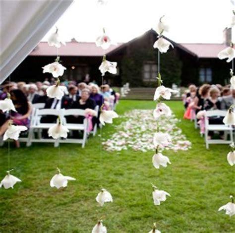 idee deco mariage exterieur d 233 co exterieur maison mariage exemples d am 233 nagements