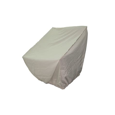 top patio furniture covers home depot on home depot