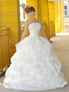find the most beautiful wedding dresses images With beautiful dresses for wedding