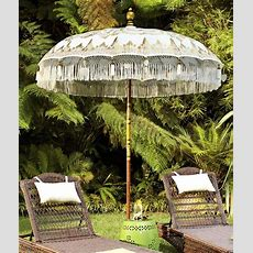 25+ Best Ideas About Patio Umbrellas On Pinterest Pool