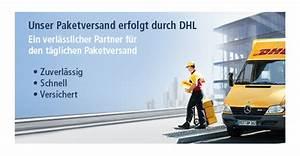 Dhl Versand Deutschland : versandkosten ~ Orissabook.com Haus und Dekorationen
