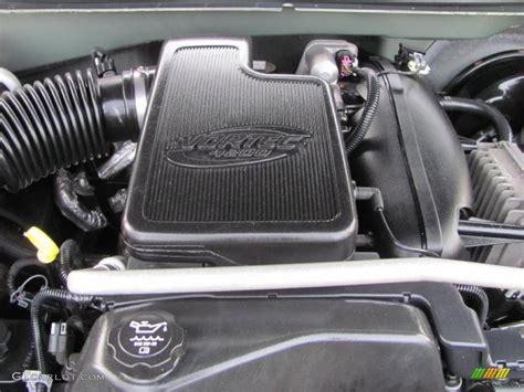 car engine manuals  oldsmobile bravada electronic