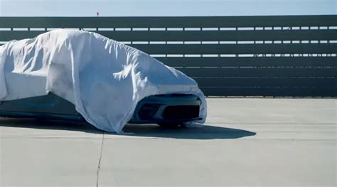 What Will The 2020 Dodge Charger Look Like by 2020 Dodge Charger Widebody Teased Looks Like It Packs V8