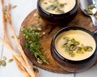 la cuisine br euse de graisses les 271 meilleures images à propos de recettes brûle