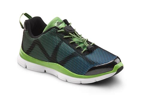 Dr. Comfort Katy Women's Athletic Shoe