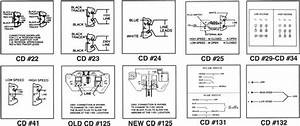 Century Pool Pump Motor Wiring Diagram