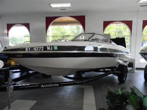 Glastron Boats For Sale In New York by Glastron Gt 205 Boats For Sale In New York