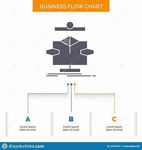 Algorithm  Chart  Data  Diagram  Flow Business Flow Chart