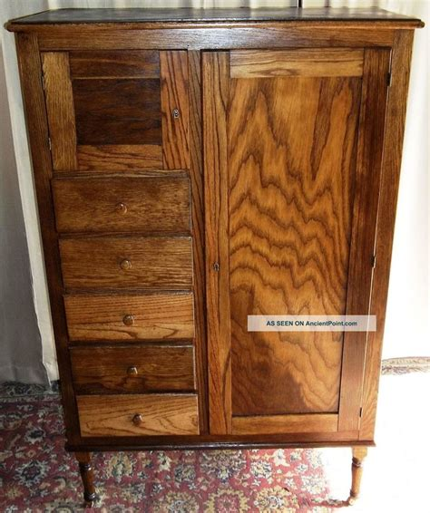 Wardrobe Dresser For Sale by 10 Best Images About Chifferobe Project On