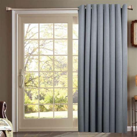 wooden curtains  doorway