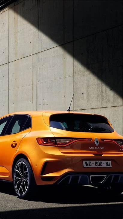 Megane Rs Wallpapers Cars 5k Renault Iphone