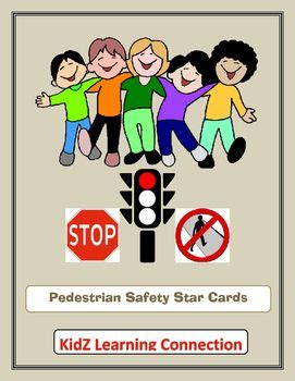 17 best images about teaching pedestrian safety on 859 | 24b79448fc00666e1daae8800182d90c