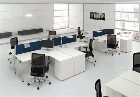 location de bureau location bureau location bureau les meilleurs