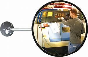 Spiegel Rund 80 Cm : spiegel ec us 80 cm ~ Bigdaddyawards.com Haus und Dekorationen