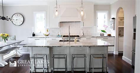 Kitchen Birmingham by Quartzite Kitchen Remodel In Birmingham Mi Great Lakes