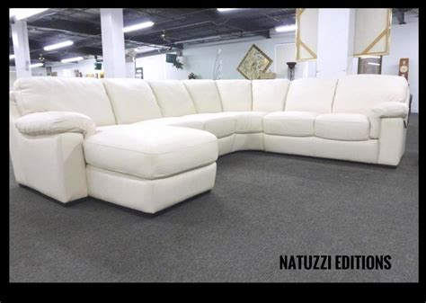 white sofas for sale sofa beds design cozy traditional white sectional sofa