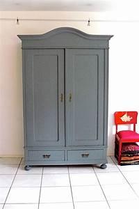 Möbel Farbe Weiß : die besten 17 ideen zu alte m bel streichen auf pinterest ~ Sanjose-hotels-ca.com Haus und Dekorationen