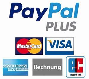 Kreditkarte Rechnung : kreditkarte kauf auf rechnung bei ego green ego green blog ~ Themetempest.com Abrechnung