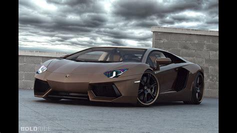 Wheelsandmore Lamborghini Aventador Lp7004