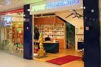 Oez München öffnungszeiten : einkaufscenter shopping center in m nchen oez olympia einkaufszentrum first reiseb ro ~ Orissabook.com Haus und Dekorationen