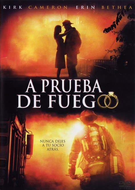 A Prueba De Fuego  Doblaje Wiki  Fandom Powered By Wikia. Video Conference Multiple People. Credit Card Processing Fees Explained. West Alabama University Florida Insurance Law. Instant Online Car Insurance Quotes. Blackrock International Equity Index Fund. How To Apply For Business Credit. Does Sallie Mae Accept Credit Cards. Natural Gas Suppliers Ohio Www Thegeneral Com
