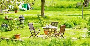 Pflegeleichte Gärten Beispiele : so gelingt die perfekte gartengestaltung ~ Whattoseeinmadrid.com Haus und Dekorationen