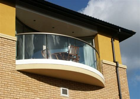 new balcony design new home designs latest modern homes wrought iron balcony railing designs ideas