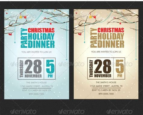 christmas party announcement for work 47 best images about work on