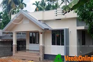 low budget home interior design small budget kerala home design 800 square