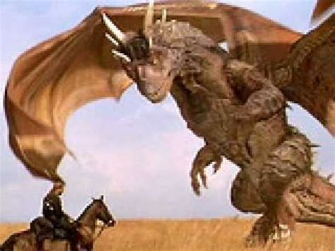 draco  dragonheart tribute youtube