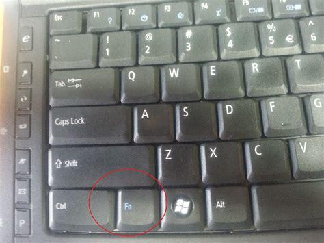 si鑒e fn la ce foloseste tasta fn functii speciale pe tastaturile laptopurilor si pe cele fara fir askit solutii si rezolvari pentru