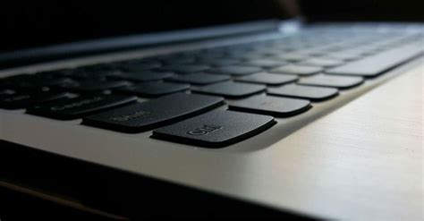 Harga Acer F5 573g 7 pilihan laptop i7 ram 8 gb harga rp9 13 jutaan