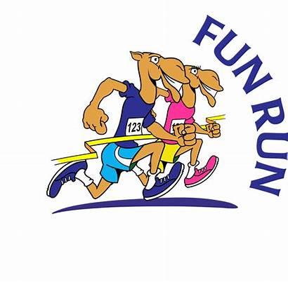 Run Fun Grocers Race Races Events Pop
