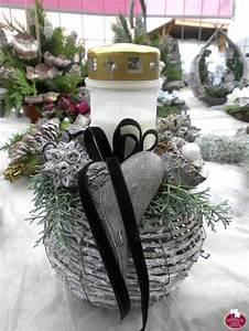 Beerdigung Schöne Ideen : die besten 25 grabschmuck ideen auf pinterest grabschmuck allerheiligen adventsgestecke und ~ Eleganceandgraceweddings.com Haus und Dekorationen