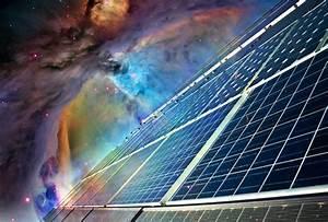 4 Ways To Do Solar Energy | BERC