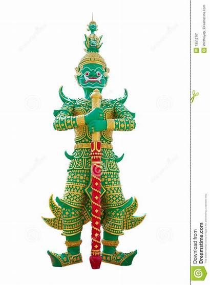 Giant Clipart Thai Clipartmag