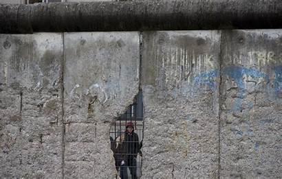 Berlin Wall Fall Events