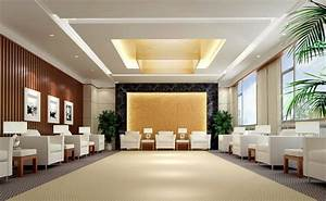 Modern false ceiling design for hall application design for Modern false ceiling design for kitchen