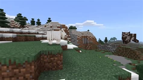 Minecraft 117 Replace Every Thing We Learn About Caves