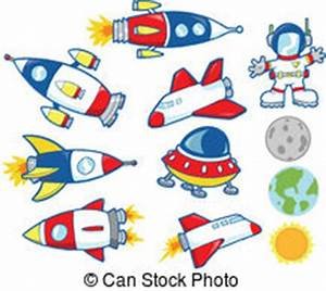 Space Vector Clipart Illustrations. 450,197 Space clip art ...