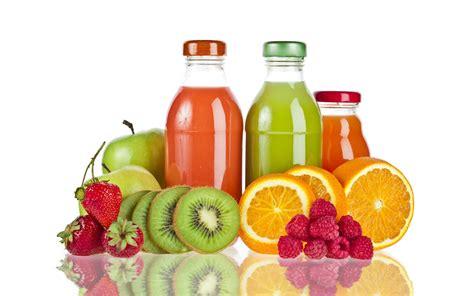 banco de imagenes gratis jugos de frutas naturales