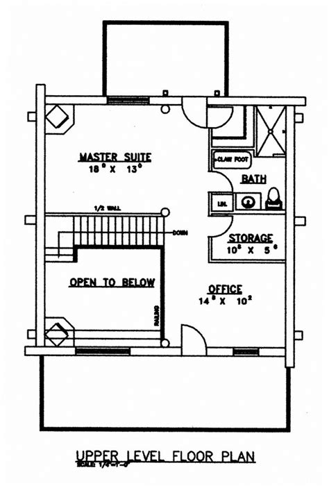 30 X 30 House Floor Plans by Free 30x30 House Plans Studio Design Gallery Best