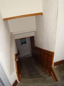 Recouvrir Escalier Béton : recouvrir escalier b ton irr gulier ~ Premium-room.com Idées de Décoration