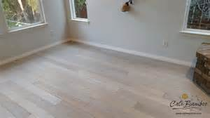 cali bamboo flooring cleaning image mag