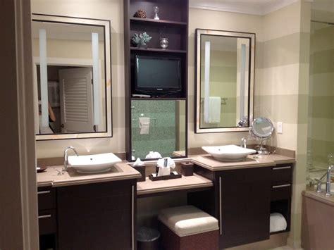 light  medicine cabinet diy industrial bathroom light