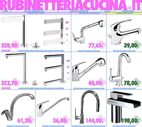 rubinetti ideal standard cucina tavoli mediaworld rubinetti miscelatori per cucina