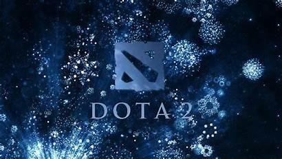 Dota Wallpapers Cool Storm Px Mobile Epic