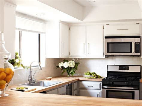 cheap designer kitchens cheap kitchen countertops pictures ideas from hgtv hgtv 2094